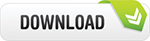 botão download hdd low level format tool