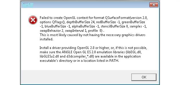 Opengl 2.0 Windows 7 Driver Download