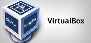 Como instalar Virtual Box no Windows