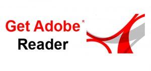 Adobe Reader português