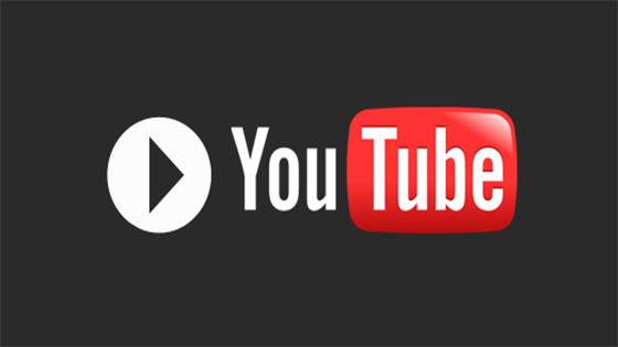 Tamanhos para incorporar vídeos do YouTube