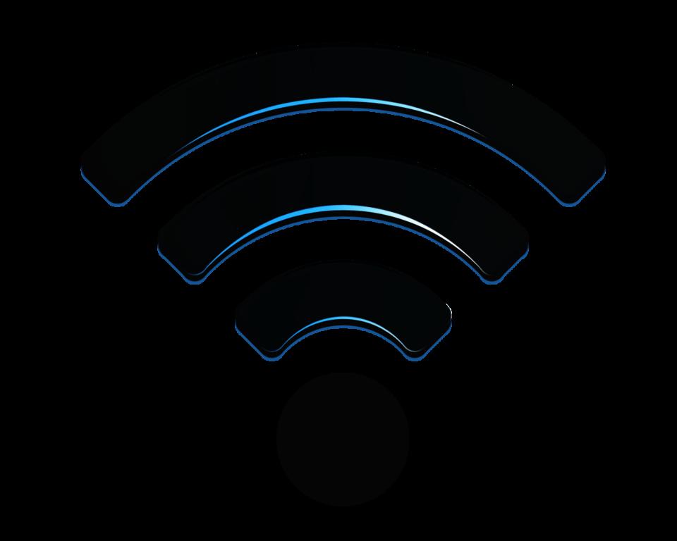 Controlador de Rede [10EC-8179] [NoDB]