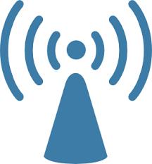 Controlador de rede [168C - 0036] [NoDB] para windows 7