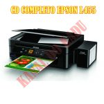 cd-drivers-epson-l455