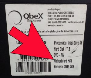 Drivers qbex udp atlas gold Windows 7
