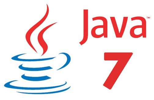 Download Java 7 - 32 e 64 bits