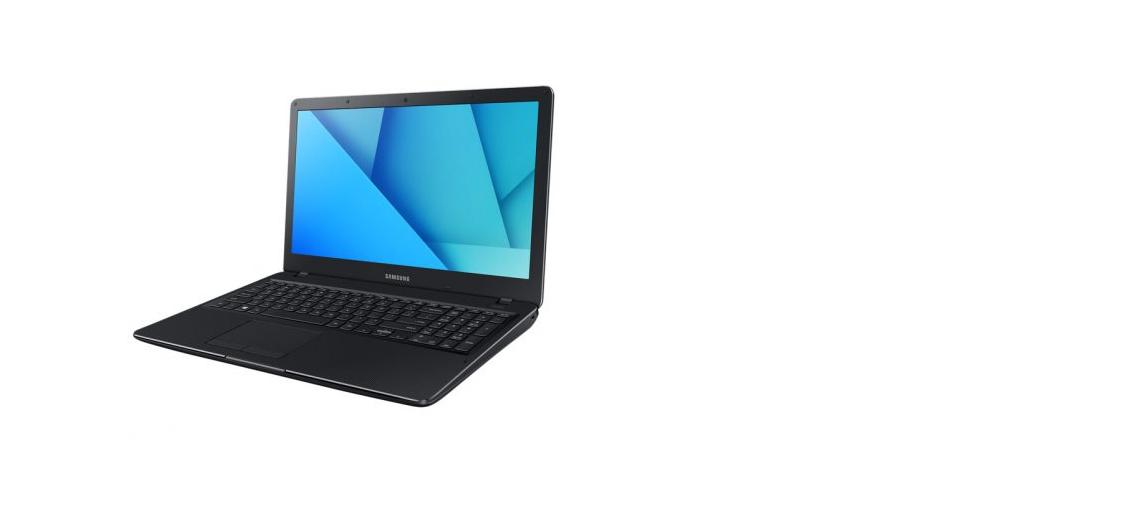 Drivers Samsung NP300E5M-KFABR Windows 7 64 bits | Kanal do Kadu