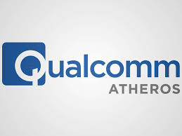 Qualcomm Atheros QCA9733 Wireless Network Adapter Windows 7