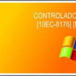 NODB REDE 7 BAIXAR DE WINDOWS CONTROLADOR DRIVER 10EC-8176