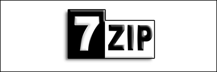 Download 7 Zip 32 e 64 bits