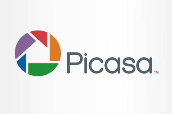 Baixar Picasa