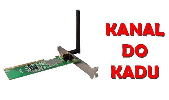 Ralink RT61 Turbo Wireless LAN Card