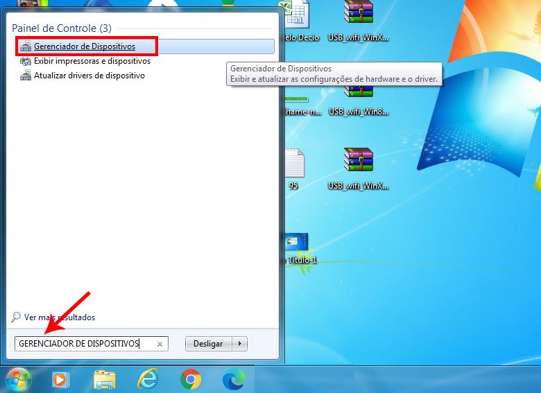 Instalar drivers sem instalador no Windows 7 e 10